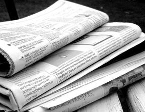 Espinho em Notícias