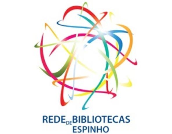 Rede Bibliotecas