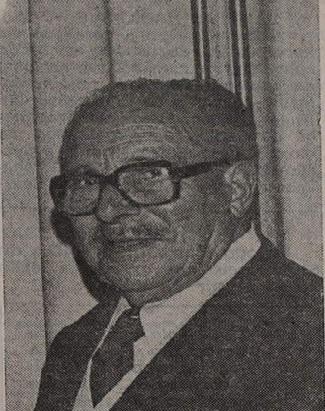 "Alberto Barbosa - ""Gazetilhas"""