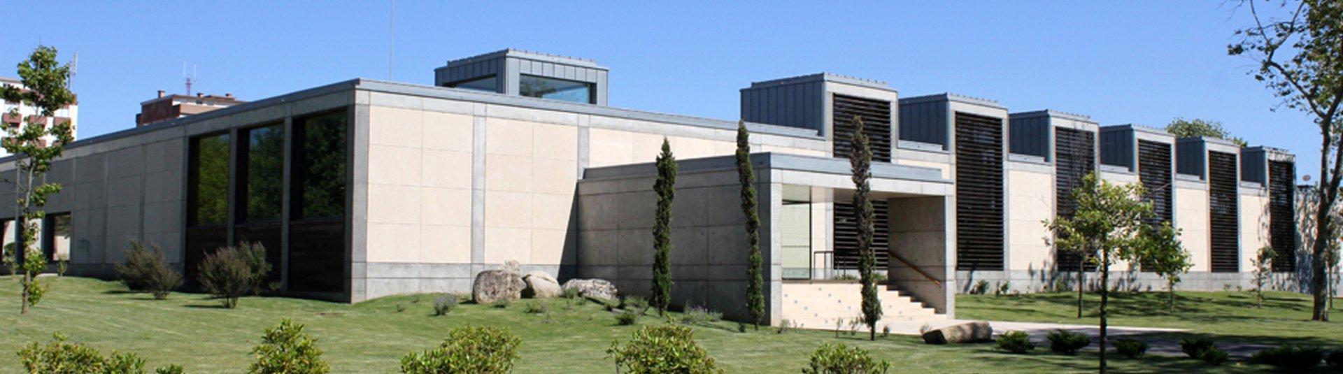 Reabertura da Biblioteca Municipal José Marmelo e Silva