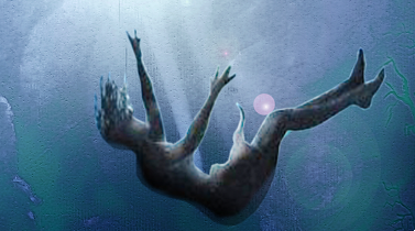 """The Abyss (O Abismo)"""